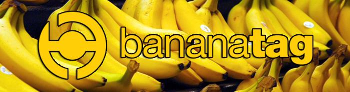 banana-tag