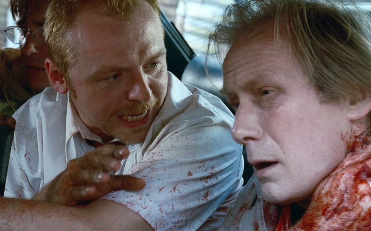 shaun-of-the-dead-simon-pegg-bill-nighy-36fb4d8a9e7e1c0953cd80bbac2e50f0-large-14374