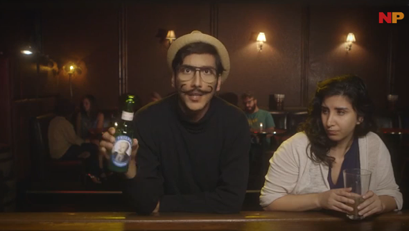 hipsters-beer