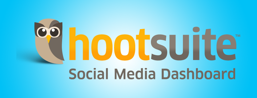 hootsuite tips