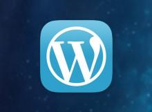 better blogging wordpress