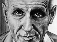 Dr-Jack-Kevorkian